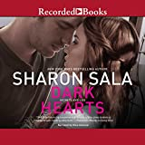 Bargain Audio Book - Dark Hearts