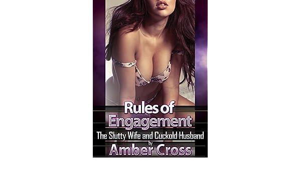 Cuckold husband rules