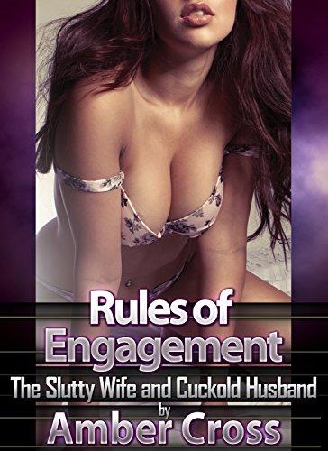 Cuckold rules