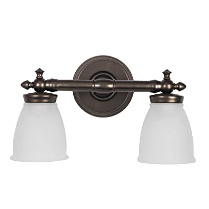 Delta faucet victorian bathroom vanity light fixture vanity delta faucet victorian bathroom vanity light fixture vanity light bathroom lighting oil aloadofball Image collections