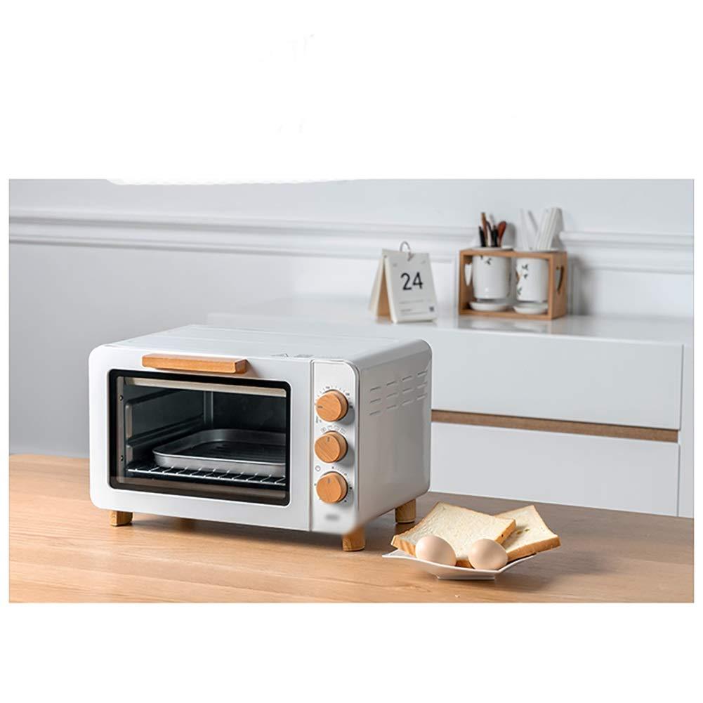 【オープニングセール】 MWNV オーブン15Lミニオーブンクッカーグリル MWNV、3つの調理機能 オーブン、トースター調節可能な温度制御、タイマー-120 W -86 オーブン W B07Q6VDQB9, 新鮮雑貨マーケット:7049eb07 --- chkmb.ru