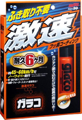 soft99-glaco-quick-type-water-repellent-for-glass-and-plastics-50ml-04174