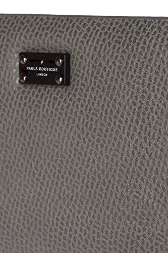 Pauls Boutique London Carla Portafoglio 20.5 cm