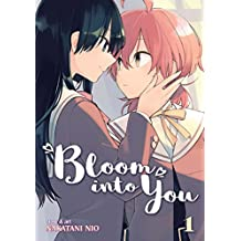 Bloom into You Vol. 1