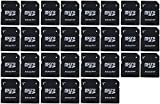 HobbyFlip 15 x Quantity of Hubsan X4 H107C+ PLUS 2PCS Micro SD ADAPTER ONLY TransFlash TF to SD SDHC Memory Card Adapter Convert into SD Card - FAST FROM Orlando, Florida USA!