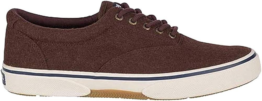 Sperry Men's Halyard CVO Sneaker