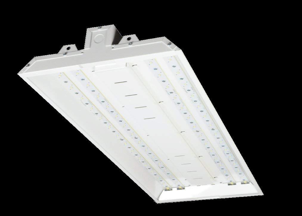 ORION ENERGY 180W LED HIGHBAY