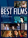 The Encyclopedia of Best Films: A Century of All the Finest Movies, V-Z