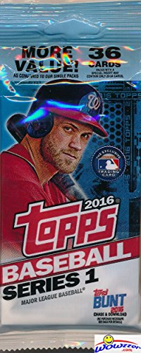 Baseball EXCLUSIVE Factory Inserts Autograph