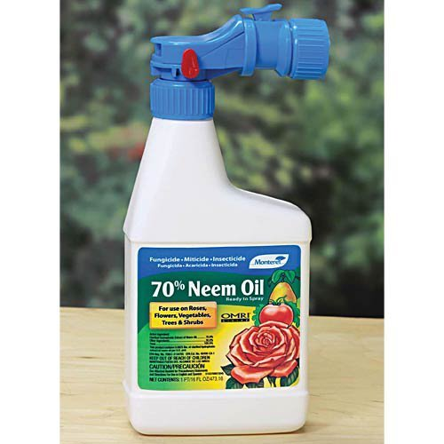 monterey-ready-to-spray-neem-oil-70-16-ounces