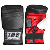 Contender Fight Sports Pro Boxing Training Bag