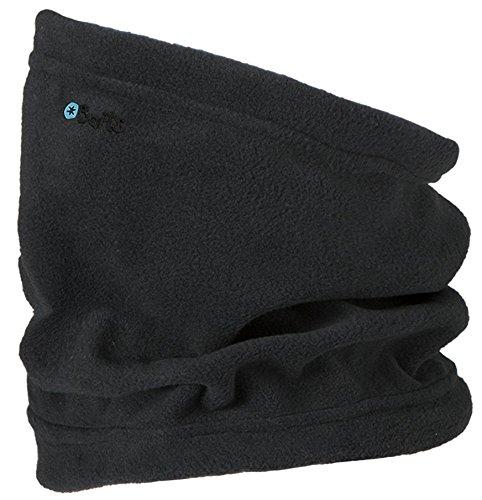 Barts Boy's Fleece Col Kids Basic - Scarf 15-0000000494