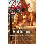 The Mighty Quinns: Dermot | Kate Hoffmann