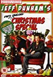 Jeff Dunham - Very Special Christmas Special (+ Audio-CD) [2 DVDs]