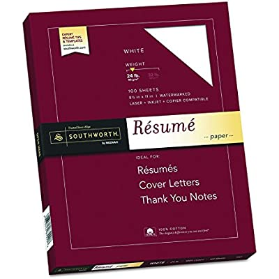 southworth-100-cotton-resume-paper