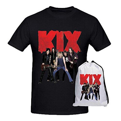 zar-kix-band-t-shirt-for-mens-black