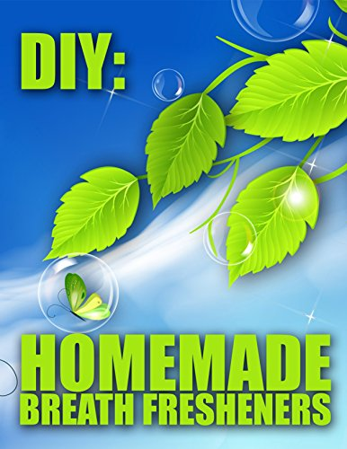 diy-homemade-mouth-fresheners-bad-breath-remedies-book-1
