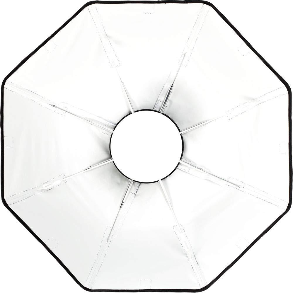 Profoto 24 In. OCF Beauty Dish (White) by Profoto (Image #2)