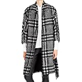 Product review for Sass & Bide Opposite Day Coat