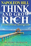 Think and Grow Rich, Napoleon Hill, 1936594420