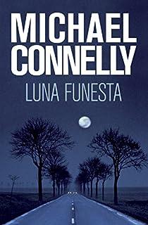 Luna funesta par Connelly