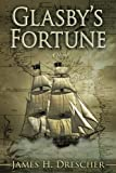img - for Glasby's Fortune book / textbook / text book