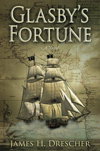 Glasby's Fortune PDF
