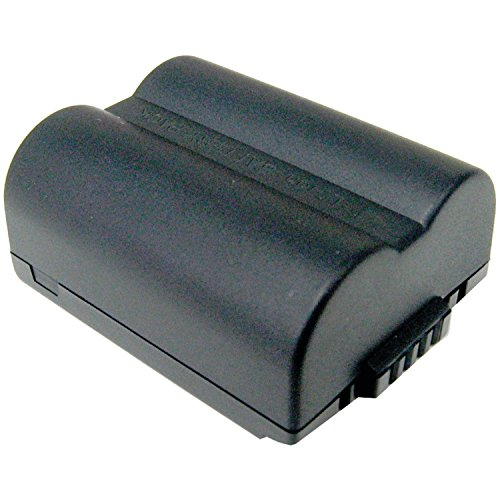 S006 Lithium Ion Battery - 9