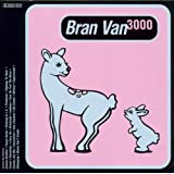 Glee by Bran Van 3000