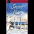 Secret Miami Nights (Millionaire Moguls)