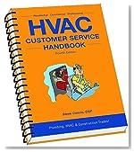 HVAC Customer Service Handbook - 4th Edition