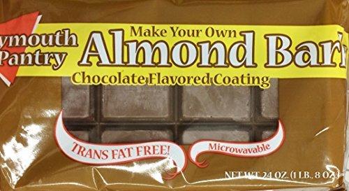 plymouth-pantry-almond-bark-chocolate-baking-bar-24-oz