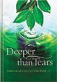 Deeper Than Tears, Thomas Nelson Publishing Staff, 1404104666