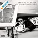 Ill Communication [Explicit] (Deluxe Version/Remastered)