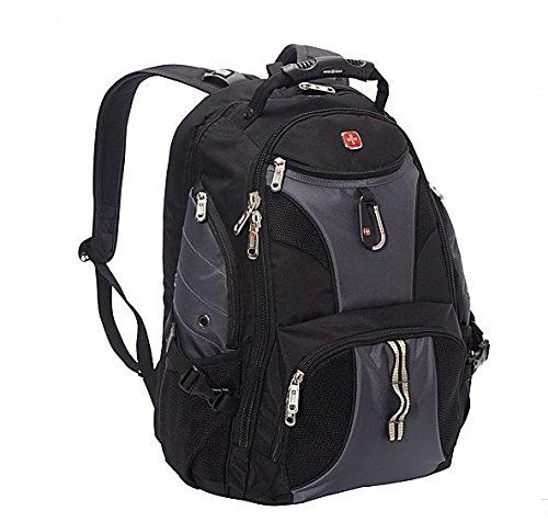swissgear-travel-gear-scansmart-backpack-1900-gray