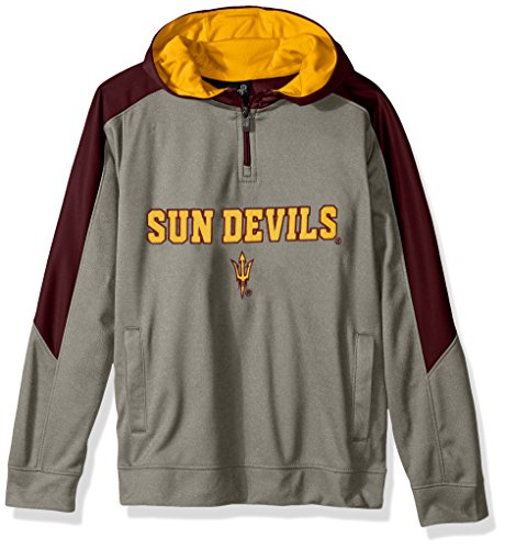 NCAA Arizona State Sun Devils Boys Outerstuff