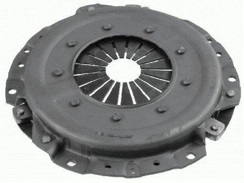 Sachs 3082 633 901 Mécanisme d'embrayage