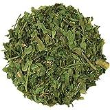 Frontier Co-op Parsley Leaf Flakes, Certified Organic, Kosher, Non-irradiated | 1 lb. Bulk Bag | Petroselinum crispum…