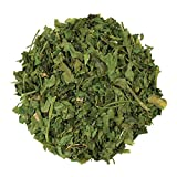 Frontier Co-op Parsley Leaf Flakes, Certified Organic 1 lb. Bulk Bag