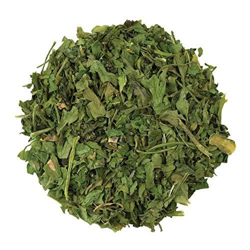 Frontier Co-op Parsley Leaf Flakes, Certified Organic, 1 lb. Bulk Bag by Frontier Co-op