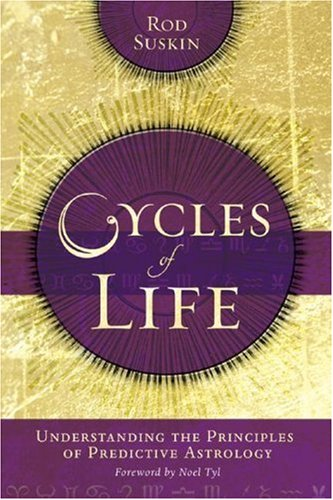Cycles of Life: Understanding the Principles of Predictive ...
