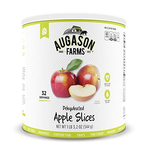 Augason-Farms-Dehydrated-Apple-Slices-192-oz-10-Can