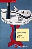 Image de La vita delle cose (Economica Laterza) (Italian Edition)