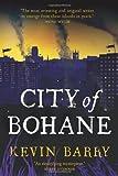 City of Bohane: A Novel
