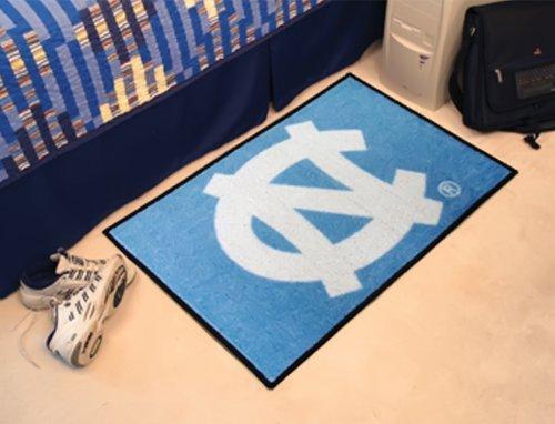 North Carolina Carpet - 9