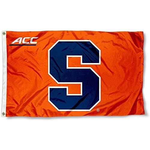 Syracuse Banner - 6