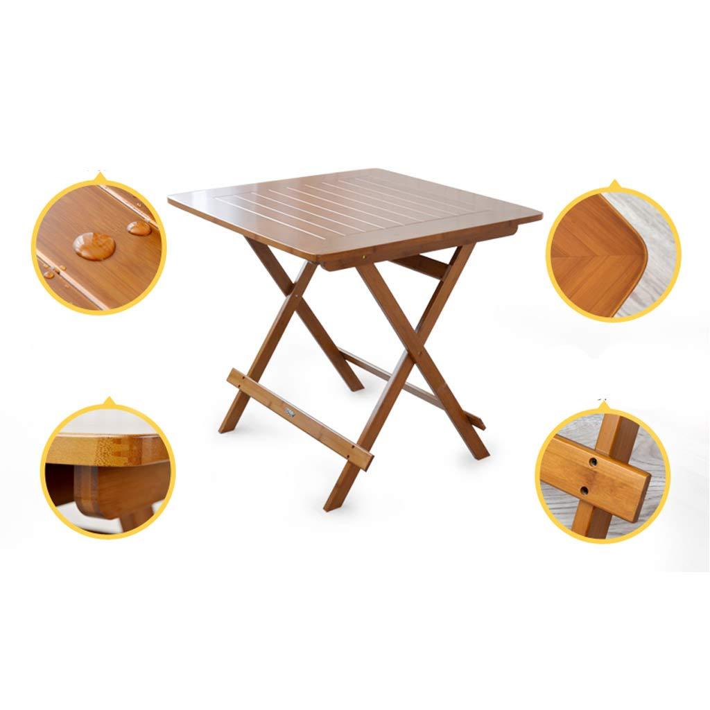 table table dordinateur CouleurBrowntaille cuisine de ED2IH9