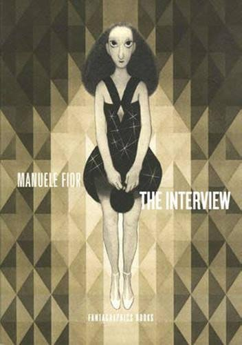 The Interview PDF