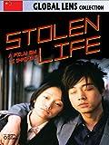 Stolen Life (English Subtitled)