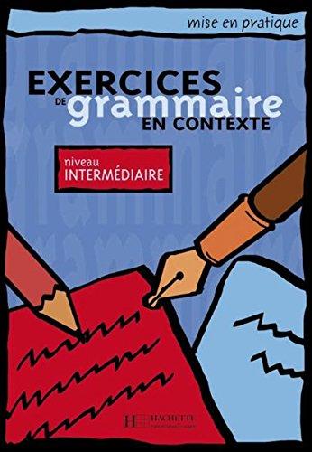 Grammaire En Dialogues Niveau Grand Debutant Pdf